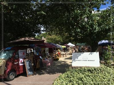 street-park-market