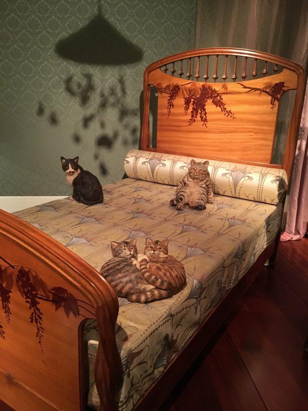 相島の野良猫ちゃんたち