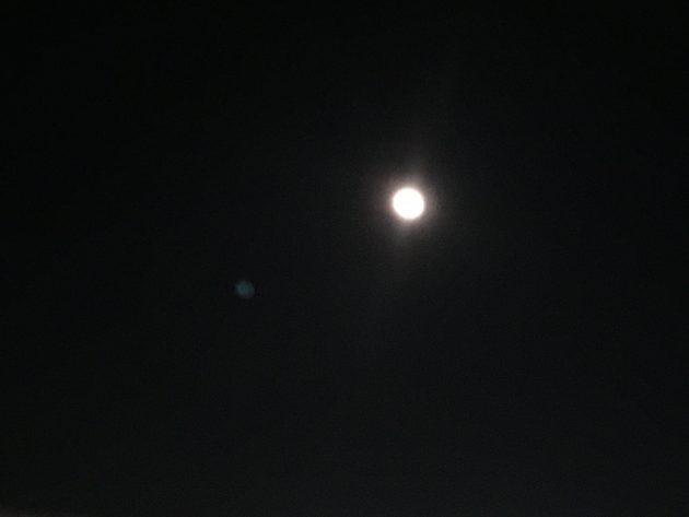満月3.2